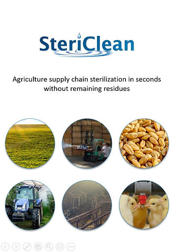 SteriClean cover.jpg