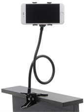 CELL PHONE HOLDER.png