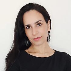 Melissa Prado APIC.jpg