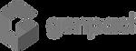 1200px-Genpact_logo_edited.png