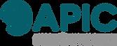 APIC logo.png