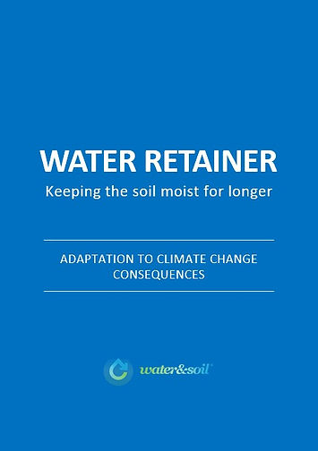 Water Retainer cover.jpg