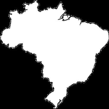 Contorno_do_mapa_do_Brasil.png