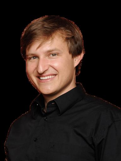 Marcin-Black-1.png