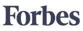 forbes-logo-black-and-white_edited_edite