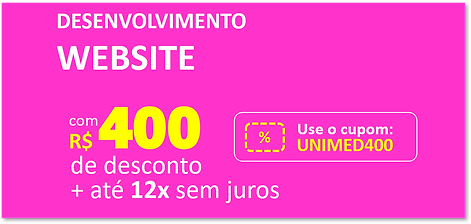 UNIMED400.png