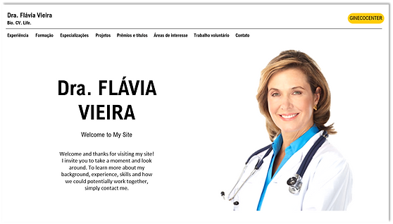 doctor website.png