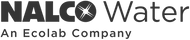1280px-Nalco_Water_logo_edited_edited.pn