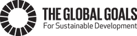 2_TheGlobalGoals_Logo_MainLogo_Horizonta