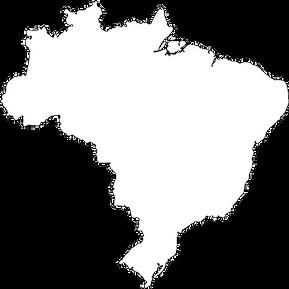 Contorno_do_mapa_do_Brasil_edited.png