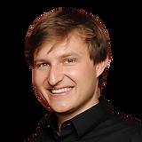 Marcin-Black-1_edited.png
