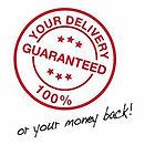 shipping guarantee.jfif