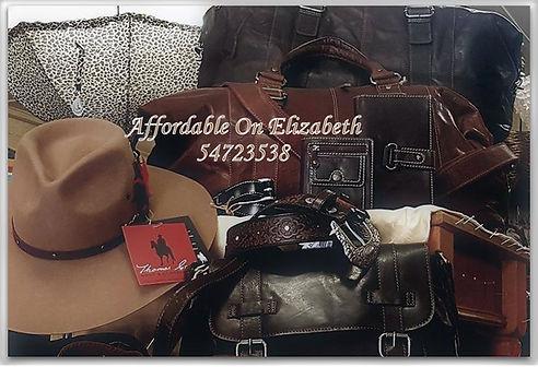 Affordable on Elizabeth.jpg
