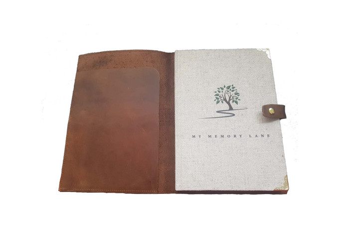 book in leather cover.jpg