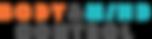 Ontwerp%20zonder%20titel_edited.png
