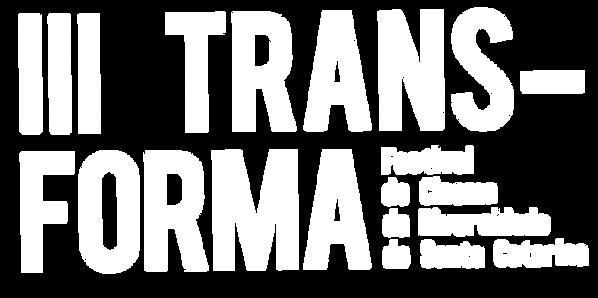 LOGO TRANSFORMA.png