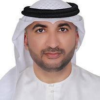 Ibrahim Al Obaaidly.jpg