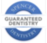 guaranteed-dentistry-crest-rev.png
