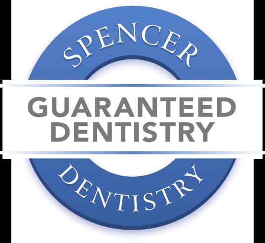 guaranteed-dentistry-crest-rev.png