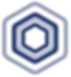 Icon-Blue-Extra.png