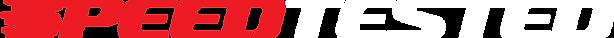 SpeedTest-RW-Logo.png