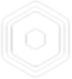 Icon-White-Extra.png
