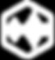 Icon-White-SoundBar.png