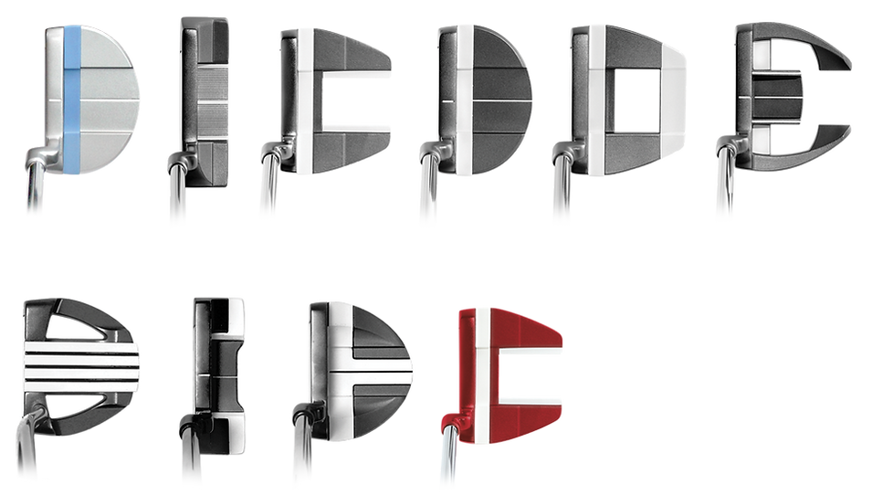 HP-series-putters-12-06.png