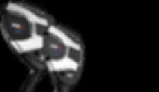 CBX119-PriceDrop-HomePG-Slide.png