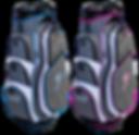 EXS-Xtreme-CartBags-Colors-Ladies.png