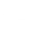 Icon-White-Weight.png