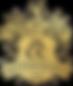 MCC_logo_blk.png