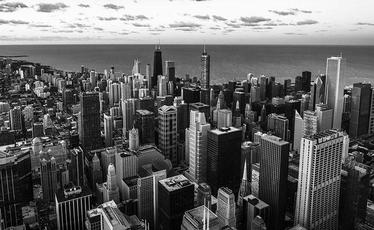 Chicago-BW.jpg