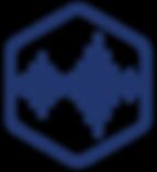 Icon-Blue-SoundBar.png