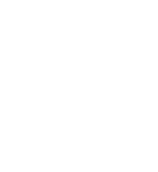 Icon-White-Carbon.png