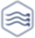 Icon-Blue-Slipstream-10.png