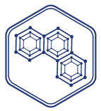 Icon-Blue-Carbon.png
