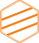 Icon-MicroGrooves.png
