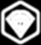 Icon-White-DiamondFace.png
