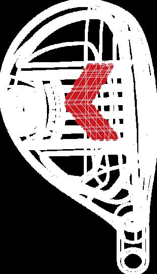 Hybrid-SD.png