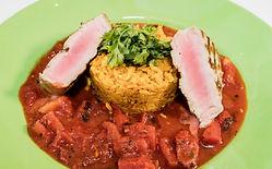 tuna-mexicana_7_resize_edited.jpg