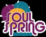 logo_soulspring_trans.png