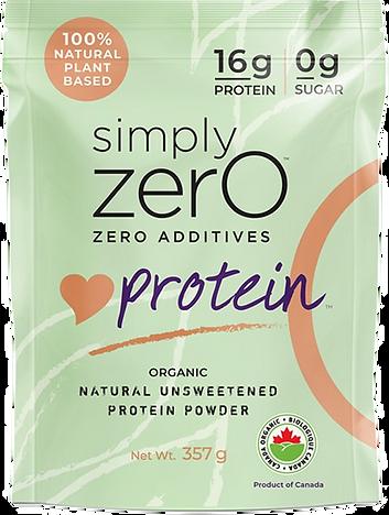 simply-zero-bag-tr.png