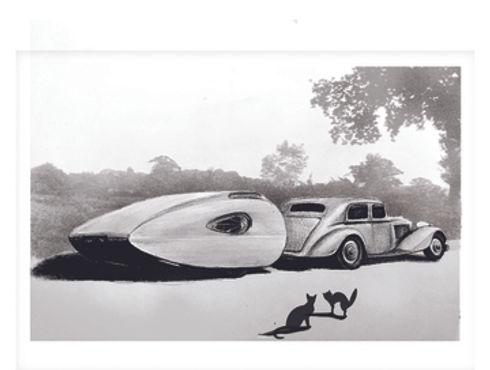 Bentley towing Airlite Final.jpg