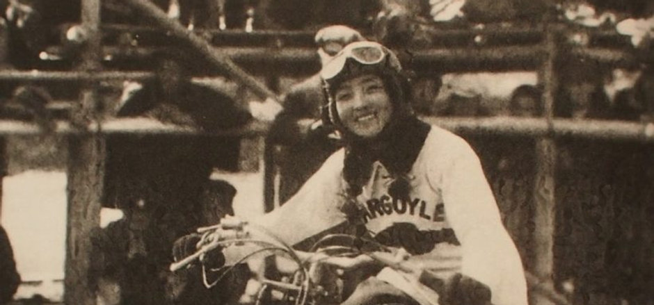 13-Japanese-Motorcycling-The-Early-Days-