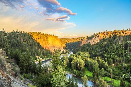 Princeton Canyon.jpg