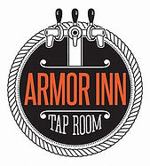 Armor Inn.jpg