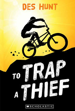 To Trap a Thief front cover reduced.jpg