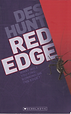 Red Edge Cover at 50%.png