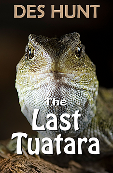 Last Tuatara Cover Front Page at 30%.png